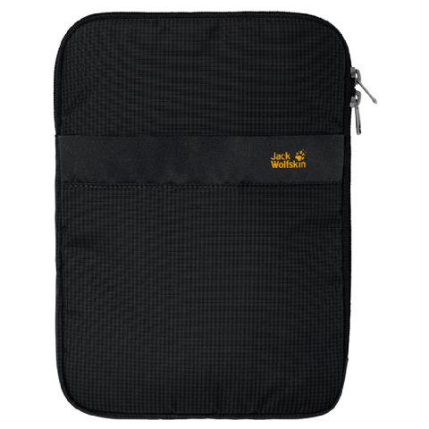 Jack Wolfskin E-Protect 10 Inch Pouch for Tablet / Ipad